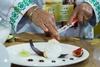 Agro cook fest в харькове