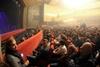 группа Машина времени дала концерт в городах украины