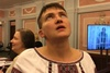 савченко на суде