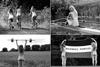 Обнаженные спортсменки украсили страницы календаря