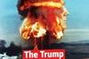 Западные СМИ отреагировали на победу Трампа эпическими обложками