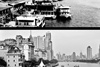 Китай спустя 100 лет