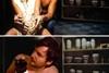 пародии на известные фильмы