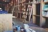 книжный хостел Book And Bed