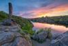 Лучшие фото природы Украины