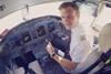 пилот патрик