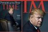 фотожабы на трампа