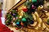 Рождество в Букингемском дворце