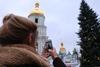 подготовка к новогодним праздникам в киеве