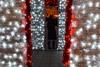 Новогодняя Одесса