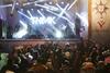 фестиваль Країна Мрій в днепре