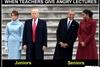 фотожабы трамп