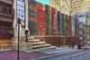 Публичная библиотека Канзас-Сити