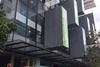 Публичная библиотека Бишан