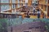 Библиотека Лиюань