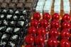 выставка шоколада в брюсселе