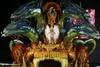 бразильский карнавал 2017