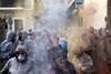 мучная война в греции
