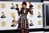 Grammy Awards