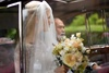 Свадьба Леди Габриэллы Виндзор