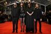 каннский кинофестиваль 2019 фото