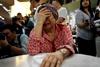 катастрофа рейса MH17