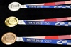 медали для олимпиады-2020 в токио