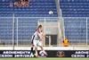 СК Днепр 1 - Десна: лучшие моменты матча