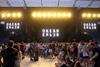 Концерт  Океана Ельзи  на День Независимости-2019 в Днепре: лучшие моменты