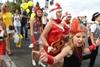 День города в Днепре-2019: карнавал I love Dnipro