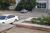убийство в Акимовке