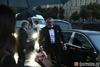 Свадьба Бондарчука