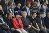 Выиграв Суперкубок, Коломойский поцеловал отца
