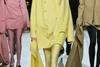 Коллекция Marc Jacobs 2020