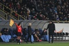 Днепр-1 обыграл  Динамо : лучшие моменты