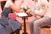 Свадьба Сергея и Снежаны Бабкиных