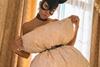 Подушка-челлендж