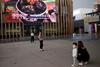 вторая волна коронавируса в китае