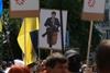 суд над порошенко