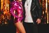 участники  Танці з зірками 2020