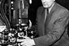 Умер легендарный ученый Борис Патон. Каким мы запомним его