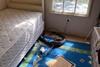 ковровый питон из австралии