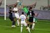 Днепр 1 одержал первую в сезоне УПЛ победу - над  Десной