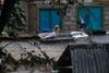 тайфун вамко