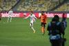 Шахтер победил Реал: лучшие моменты матча