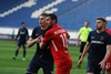 Днепр-1 разгромил Минай с Милевским: лучшие моменты матча