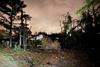 торнадо в миссисипи