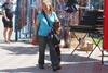 Весенняя выставка собак в Днепре: милые и лохматые