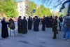 День победы в Киеве
