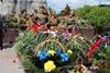 день победы в украине